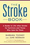 The Stroke Book