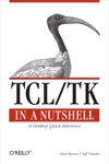 TclTk In A Nutshell