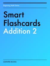 Smart Flashcards: Addition 2