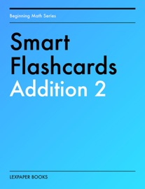 Smart Flashcards: Addition 2 - Hugh Lang