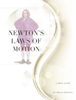 Brian Dawson - Newton's Laws of Motion artwork
