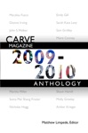 Carve Magazine 2009-2010 Anthology