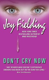 Don't Cry Now PDF Download