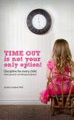 Time-Out is Not Your Only Option