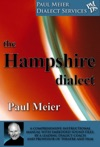 The Hampshire Dialect EBook