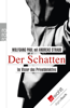 Wolfgang Paul - Der Schatten Grafik
