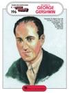Best Of George Gershwin Songbook