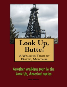 Look Up, Butte!
