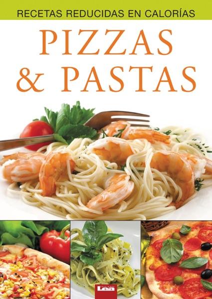 Pizzas & Pastas