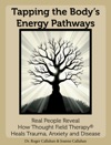 Tapping The Bodys Energy Pathways