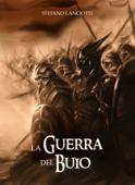 La Guerra del Buio Book Cover