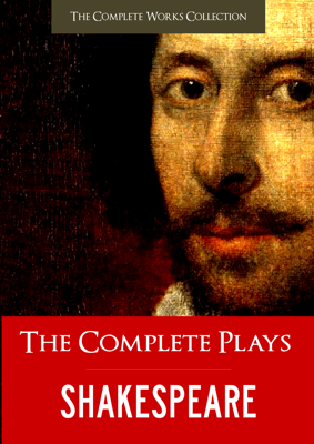The Complete Plays of Shakespeare - Shakespeare book