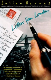 Letters from London PDF Download