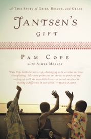 Jantsen's Gift PDF Download
