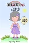 Martha ABC