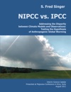 NIPCC Vs IPCC