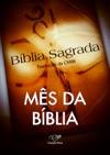 Ms Da Bblia