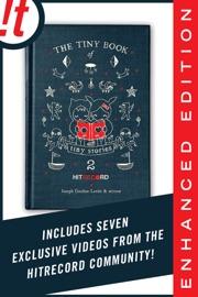THE TINY BOOK OF TINY STORIES: VOLUME 2 (ENHANCED EDITION) (ENHANCED EDITION)
