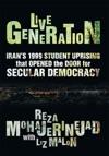 Live Generation
