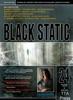 Black Static #24 Horror Magazine