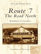 Route 7, The Road North