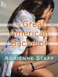 The Great American Bachelor PDF Download