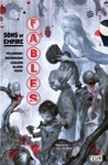 Fables Vol 9 Sons Of Empire