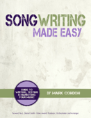 Song Writing Made Easy