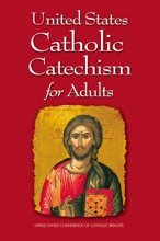United States Catholic Catechism For Adults