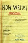 Now Write Nonfiction