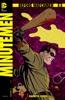 Before Watchmen: Minutemen (2012-) #2