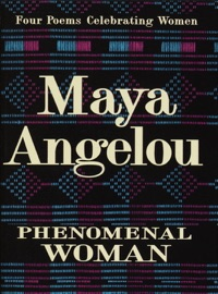 Phenomenal Woman PDF Download
