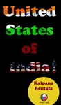 United States Of India Telugu Essay