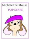 Michle The Mouse
