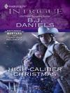 High-Caliber Christmas
