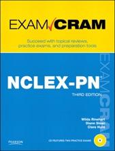 NCLEX-PN Exam Cram, 3/e