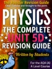 Physics Unit 5d - The Rooster Revision Guide