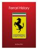 www.ferrari.com - Ferrari History ilustraciГіn
