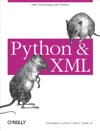 Python  XML