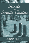 Secrets of Serenity Gardens