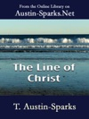 The Line Of Christ