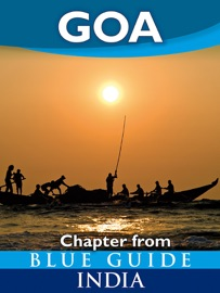 Goa Blue Guide Chapter