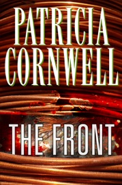 The Front PDF Download