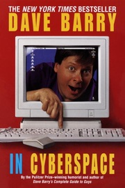 Dave Barry in Cyberspace PDF Download