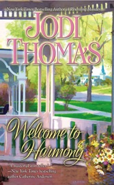 Welcome to Harmony PDF Download