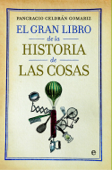 El gran libro de la historia de las cosas