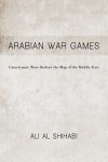 Arabian War Games