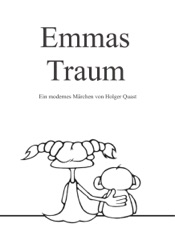 Download and Read Online Emmas Traum
