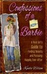 Confessions Of A Non-Barbie