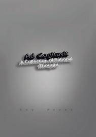 AD COGITAVIT
